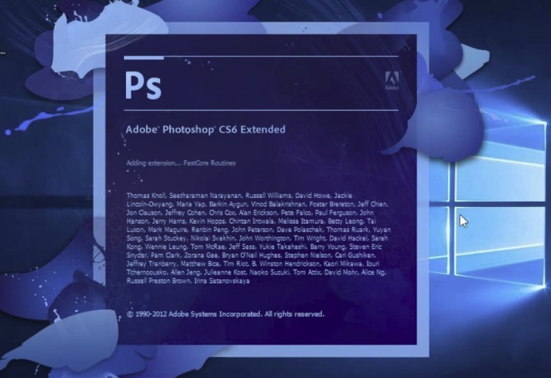 Photoshop Cs6 Free Download Moxaks